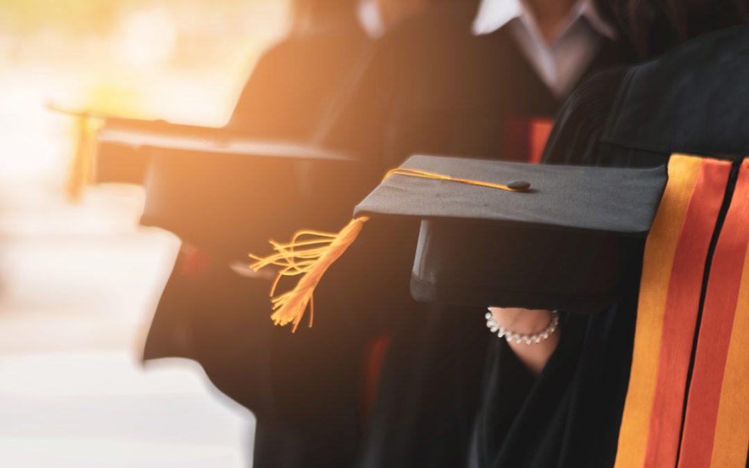 AStA der FU Berlin fordert Doktortitel-Aberkennung bei Giffey