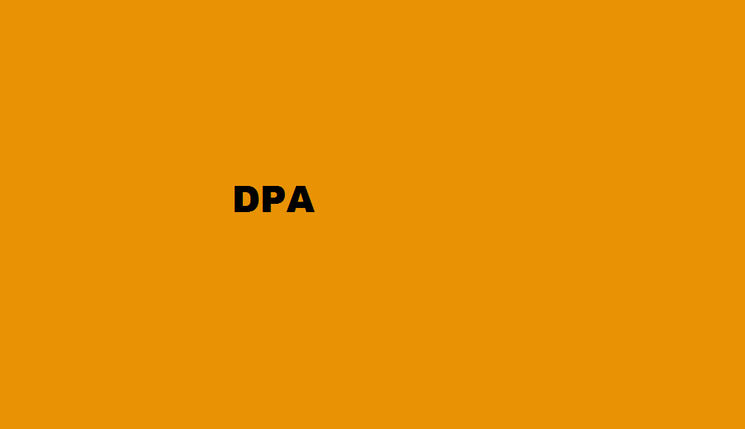 Deutsche Partei des Aufbruches